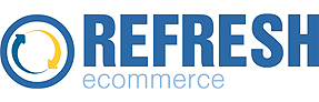 Refresh ECommerce