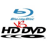 hd_dvd_and_blu-ray