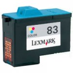 Lexmark Colour 83/018L0042E