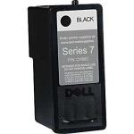 Dell Black MK990/592-10209, MK992/592-10211, DH828/592-10224, CH883/592-10226,J5566/592-10094 & M4640/592-10092