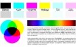 Inkjet Printer Test Page Thumb