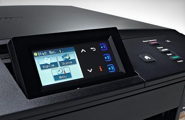 скачать драйвер для принтера hp2015 для windows8