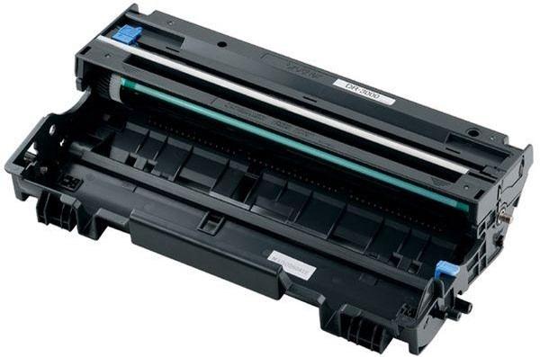 Картридж Brother LC3619XLC для Brother MFC-J3530DW/J3930DW голубой 1500стр