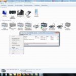 "How to Make Your ""Offline"" Printer ""Online"" (Windows 7)"