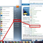 How to Share Any Printer on a Network (Windows 7)