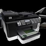 Printer Comparison