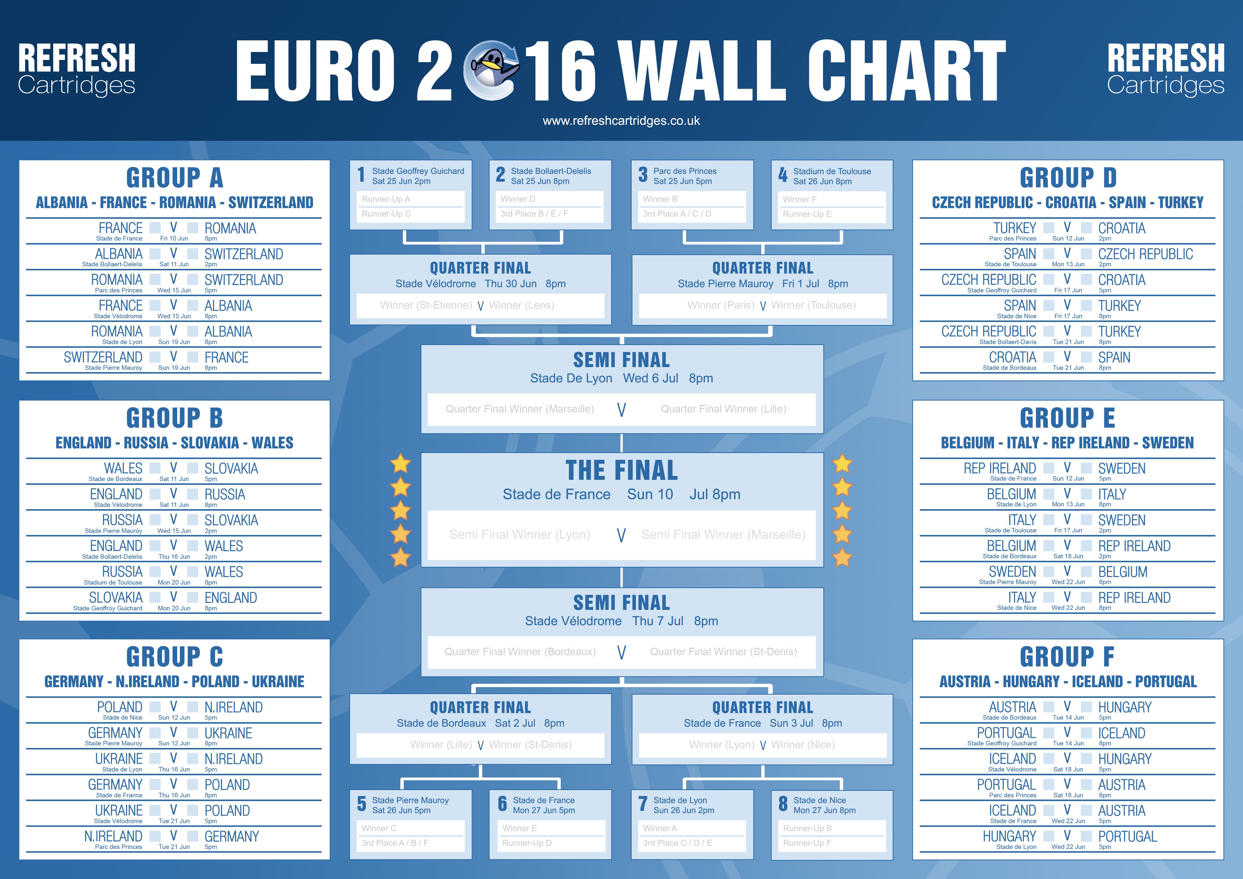 world cup wall chart pdf