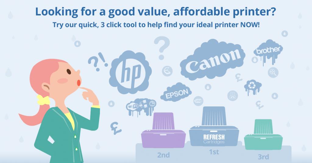 value-printing
