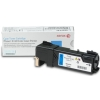 Related Product - <!-- b //-->Cyan Original Laser Toner Cartridges for Xerox Phaser 6140 Printers (106R01477)