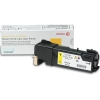 Related Product - <!-- d //-->Yellow Original Laser Toner Cartridges for Xerox Phaser 6140 Printers (106R01479)