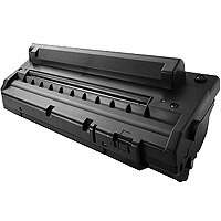 Remanufactured Black Toner Cartridges for Various Lexmark Printers (0E250A21E)