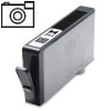 Photo Black HP Compatible Photosmart Cartridges for HP Photosmart D5460 Printers (CB322EE/364XL) - HIGH YIELD - Chipped and Ready to Use