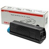 Oki 42804516 Original Toner Cartridge