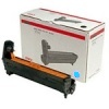 Related Product - <!--u//-->Magenta Original Drum Unit for OKI C3300 Printers (43460206)