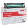 Related Product - Original Black Imaging Drum for OKI C5650 Printers (43870008)