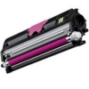 Related Product - <!--c//-->Remanufactured Magenta Laser Toner for Oki C110 Printers (44250722) High Capacity