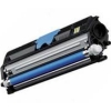 Related Product - <!--b//-->Remanufactured Cyan Laser Toner for Oki C110 Printers (44250723) High Capacity