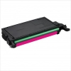 Related Product - <!--i//-->Magenta Remanufactured Toner Cartridges for Samsung CLP-770 Printers (CLT-M6092S)