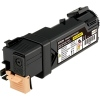 Related Product - Original Yellow Epson S050627 Toner Cartridges for Epson AcuLaser CX29DNF Printers (C13S050627)