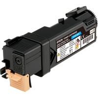 Epson C13S050629 Original Toner Cartridge