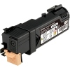 Related Product - Original Black Epson S050630 Toner Cartridges for Epson AcuLaser CX29DNF Printers (C13S050630)