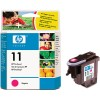 Original HP 11 Magenta Printhead for HP Deskjet 2200C Printers (C4812A)