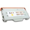 Related Product - <!-- a //-->Yellow Remanufactured Toner Cartridges for Lexmark C510 Printers (0020K1402) - HIGH CAPACITY