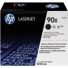 Related Product - Original High Capacity Black HP 90X Toner Cartridge for HP LaserJet Enterprise M4555 MFP Printers (CE390X)