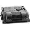 Related Product - Remanufactured High Capacity Black HP 90X Toner Cartridge for Various Hewlett Packard Printers (CE390X)