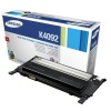 Samsung CLT-K4092S Original Toner Cartridge