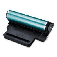 Remanufactured Imaging Drum for Samsung CLX-3175N Printers (CLT-R409/SEE)