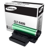 Related Product - <!-- j //-->Original Imaging Drum for Samsung CLP-310 Printers (CLT-R409/SEE)