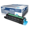 Related Product - <!--j//-->Cyan Original Drum unit for Samsung CLX-8380ND Printers (CLX-R838XC)