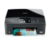 Brother DCP-J525W Wireless Colour Inkjet Multifunction Printer