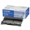 Related Product - Original Drum Unit for Brother HL-2030 Printers (DR2000)