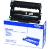 Original Drum Unit for Brother DCP-7065DN Printers (DR2200)