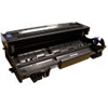 Related Product - Remanufactured Drum Unit for Brother DCP-8040 Printers (DR3000)