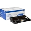 Related Product - Original Black Brother DR-3300 Drum Unit for Brother DCP-8110DN Printers (DR3300)