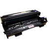 Brother Remanufactured Drum Unit for Brother Fax-8750P Printers (DR6000)