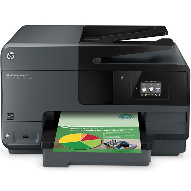 hp officejet pro 6830 e all in one inkjet cartridges. Black Bedroom Furniture Sets. Home Design Ideas