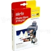 Related Product - 100 Sheets of Inkrite Glossy Photo Card 6