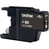 Black Original Cartridges for Brother MFC-J6710D Printers (LC1240BK) - STANDARD CAPACITY