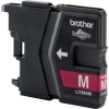 Brother LC985M Original Inkjet Cartridge