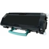 Related Product - Black Remanufactured Toner Cartridges for Lexmark E330 Printers (E360H11A) High Capacity