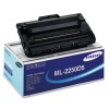 Related Product - Black Original Toner Cartridges for Samsung ML-2250 Printers (ML-2250D5)
