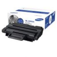 Related Product - <!-- e //-->Black Original Toner Cartridges for Samsung ML-2850D Printers (ML-2850A) - STANDARD CAPACITY