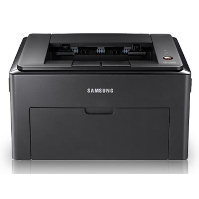 Samsung Ml-1640 Series Инструкция