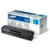 Original Black Samsung MLT-D101S Toner Cartridge for Various Samsung Printers (MLTD101S/ELS)