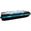Related Product - <!--b//-->Cyan Remanufactured Toner Cartridges for HP LaserJet 3700 Printers (Q2681A/HP 81A)