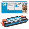 Related Product - <!--b//-->Cyan Original Toner Cartridges for HP LaserJet 3700 Printers (Q2681A/HP 81A)